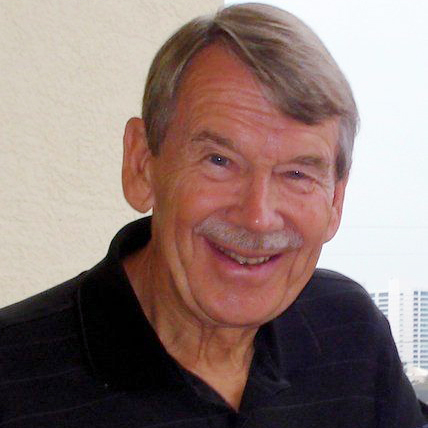 Robert V. Carlson