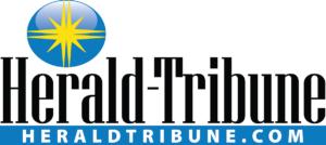 H-T logo