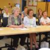 Continuing Education Sarasota