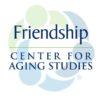 Friendship Center for Aging Studies