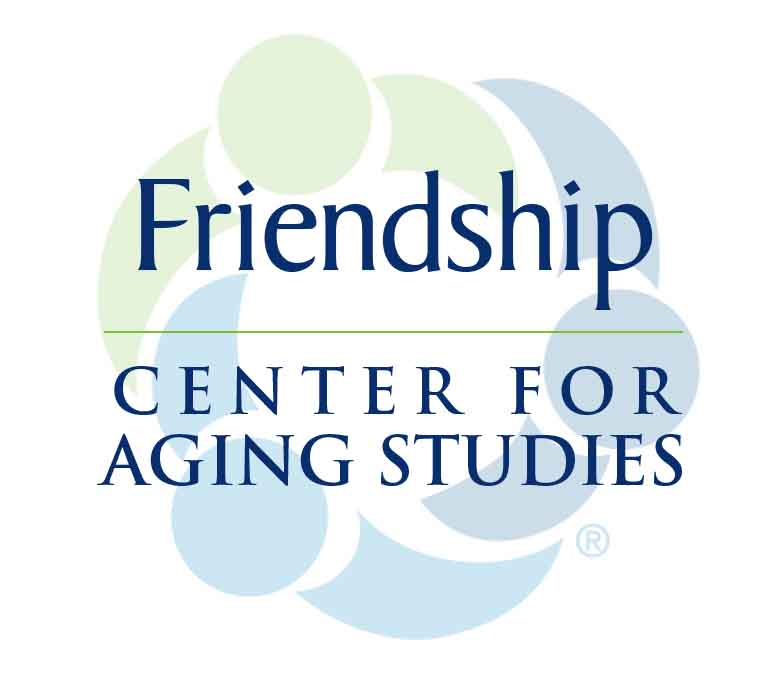 Friendship Center for Aging Studies