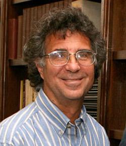 Steve Noll