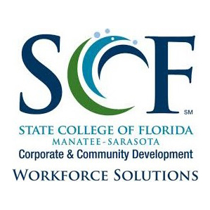 State College of Florida Logo