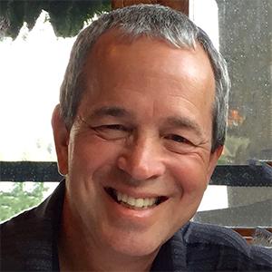 Dr. Dan Stein