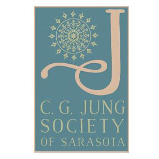 Logo_jung-society