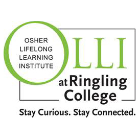 logo_Olli