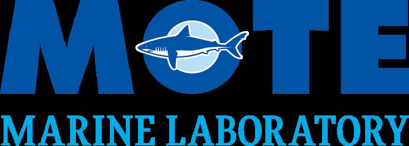 MoteMarineLabratory-logo