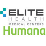 logo-EliteHealthMedicalCenters-Humana