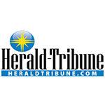 logo-H-T