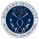 logo-Roskamp-Institute