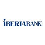 logo_iberia