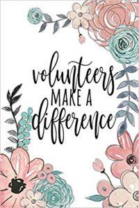 selby-gardens-volunteer-news