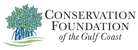 conservation-foundation-gulf-coast-logo