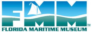logo-florida-maritime-museum