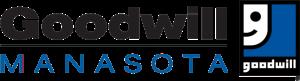 logo-goodwill-manasota