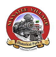 logo-manatee-village-historical-park