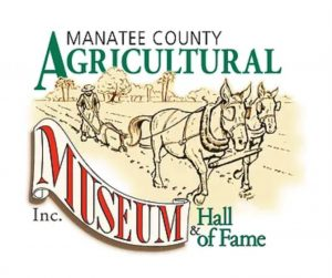 manatee-county-ag-museum-logo