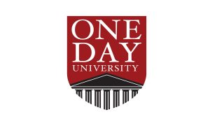one-day-university-main-image